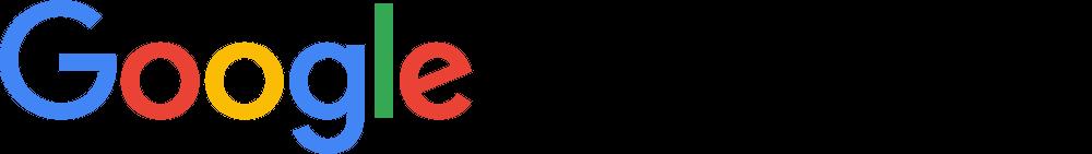 Google Hotel Ads Logo